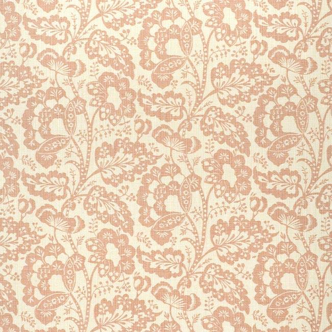 Cloth and Clover Fabric Now available